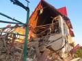 В Семеновке приостановлена наступательная операция АТО – Селезнев