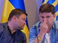 Зеленский о поездке Богдана в Сен-Тропе: Он не имел права там гулять