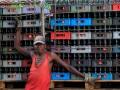 США ослабили санкции против Кубы