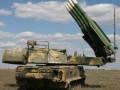 Оккупанты в Крыму разместят Буки