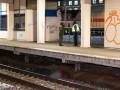 В Киеве поезд насмерть сбил 17-летнюю девушку