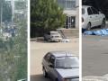 Смерть замглавы Акимовской ОТГ: Убитый был сыном криминального