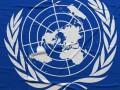Последствия изменений климата будут хуже пандемии - ООН