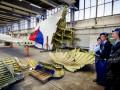 Опубликован промежуточный отчет Нидерландов по теракту MH17