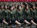 Мир вскоре узнает: посол России в КНДР раскрыл планы Пхеньяна