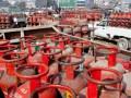 В Киеве демонтируют 353 газовые заправки - КГГА