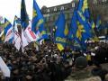 В Виннице планируют провести еще две акции протеста