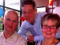 Муж убил жену на пятый день карантина