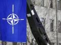 Саммит НАТО принял заявление по России