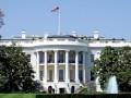 Террористы Исламского государства угрожают ударом по Белому дому