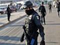 В Мексике убит активист, который занимался поиском похищенных наркомафией студентов