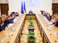 Кабмин назначил Дайнеко главным пограничным уполномоченным Украины - Гончаренко
