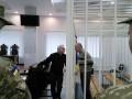 Пукачу отказали в отводе судей, заседание перенесли на 19 мая