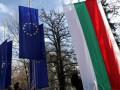 Совет Евросоюза вновь отказал Румынии и Болгарии в присоединении к Шенгену