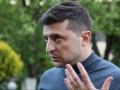 """Зеленский об отставке Авакова: """"Я с ним встречусь, мы это проговорим"""""""