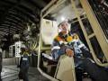 Энергетики выявили серьезные ошибки в мониторинге Геруса