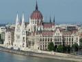 Венгрия признала присутствие своей разведки в Украине