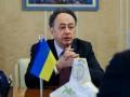 Мы не видим ЕС без Украины - посол Евросоюза
