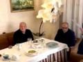 В Харькове мужчины пытались продать должности главы ОГА и главы налоговой