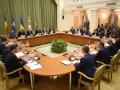 Страны ГУАМ договорились создать транспортный коридор