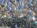 Столкновения под Радой: число раненых увеличилось до 125 человек