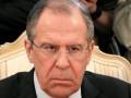 Лавров увидел в создании трибунала по МН17 происки США