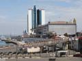 ЮНЕСКО включила Одессу в сеть творческих городов