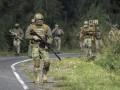 Сутки на Донбассе: сепаратисты трижды нарушили