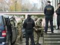 Красный Крест требует от РФ доступ к морякам