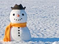 Синоптики рассказали, какой будет погода зимой