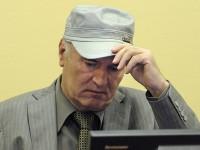 Прокурор требует для Младича пожизненное за убийства мусульман
