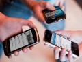 Из-за жалоб от абонентов утверждены новые обязанности для мобильных операторов