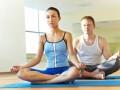 Умей прогибаться: принципы йоги в бизнесе