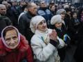 В Украине сократят социальные нормы на субсидии