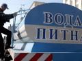 Киевводоканал заявил о попытке рейдерского захвата