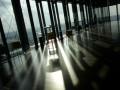 Эксперты назвали самые привлекательные страны для инвестиций в недвижимость