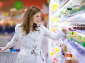 Цифра дня: Украинцы выбрасывают еды на 5,5 миллиарда