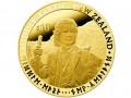 Деньги для хоббитов: Рейтинг самых необычных монет