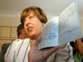 Трудовые книжки отменяют: как это скажется на украинцах