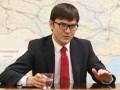 Пивоварский раскрыл декларацию о доходах