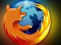 Один из популярных браузеров обвинили в подрыве экономики