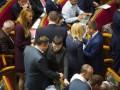 Депутаты одобрили налоговое соглашение с Мальтой