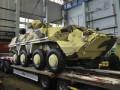 Украинские производители вооружений нарастили прибыль на сотни миллионов гривен