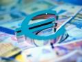 Евро на Forex растет к иене