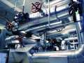 На Шебелинском ГПЗ начали выпуск бензина Евро-5