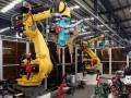 Apple и Samsung могут заменить 50 тысяч работников на роботов