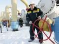Газпром назвал причины, по которым смог обеспечить стабильные поставки в Европу