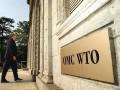 Украина подаст жалобу в ВТО на Россию