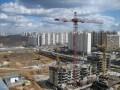Строительный скандал: Анатолий Войцеховский превзошел Элиту-Центр
