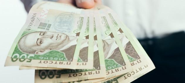 Долги по микрокредитам с начала карантина увеличились на 50% - эксперт